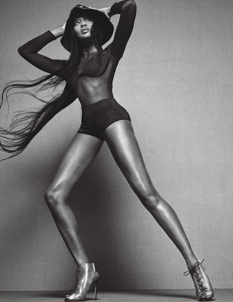 naomi-campbell-by-steven-klein-3