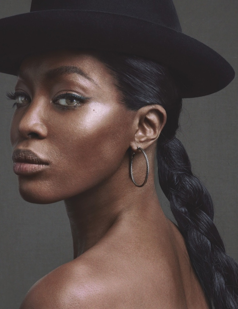 naomi-campbell-by-steven-klein-4