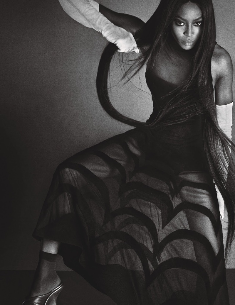 naomi-campbell-by-steven-klein-7