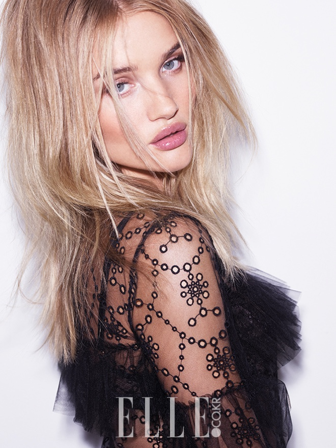 rosie-huntington-whiteley-by-naj-jamai-3