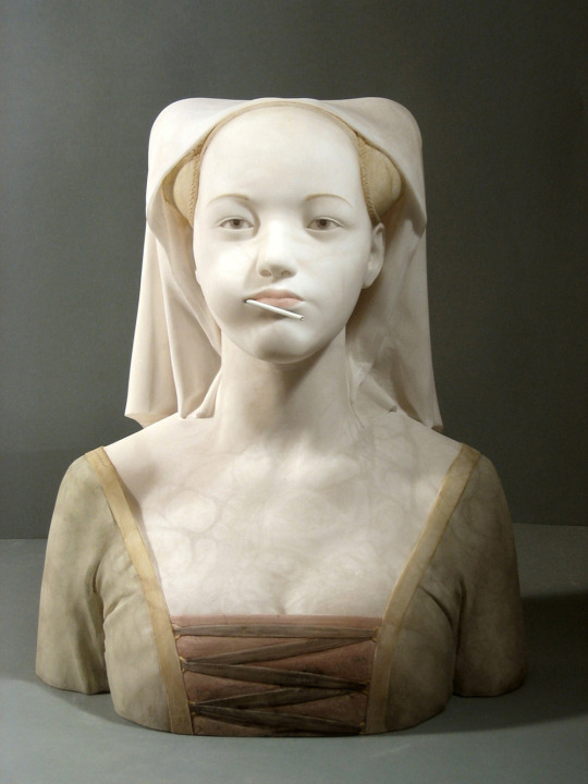 sculptures-by-gerard-mas2
