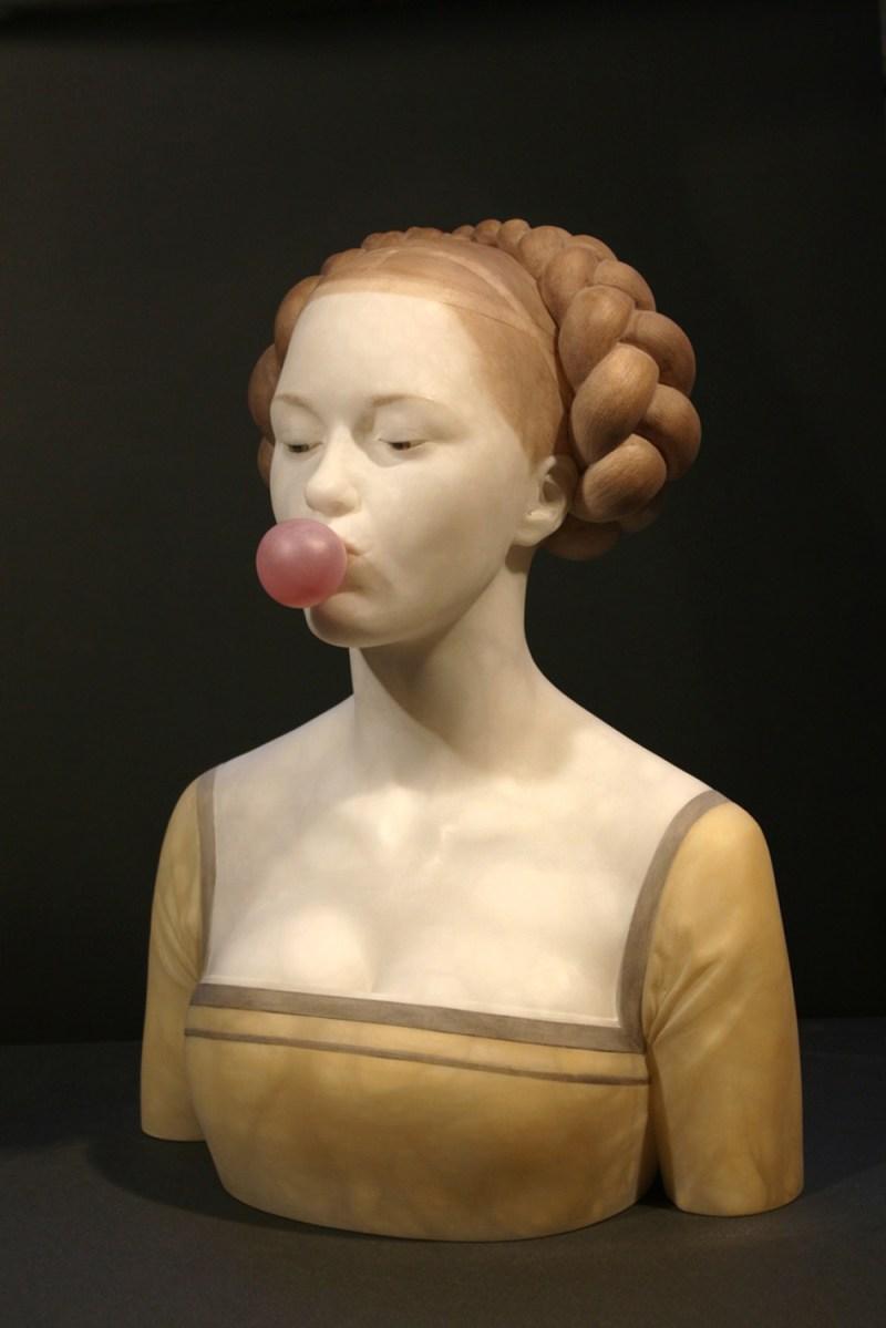 sculptures-by-gerard-mas6