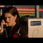 The xx – On Hold (Music Video)