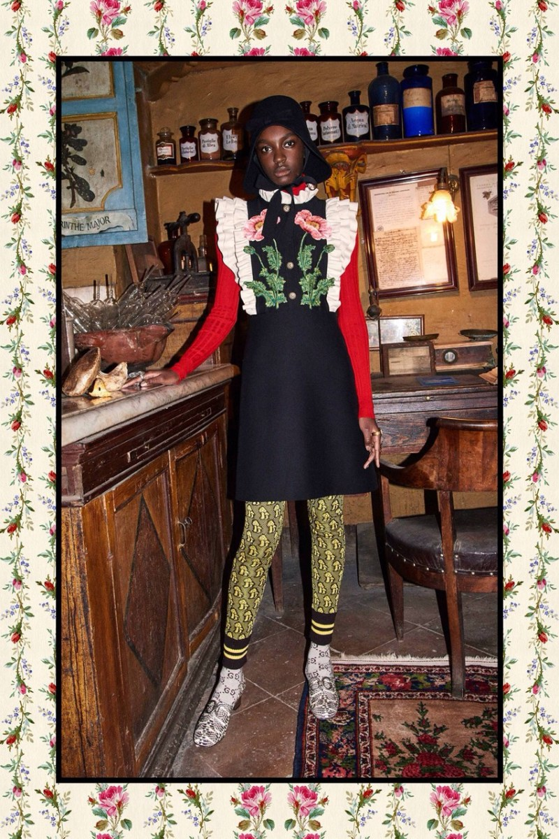 gucci-pre-fall-2017-ft-elibeidy-danis-and-nicole-atieno-4