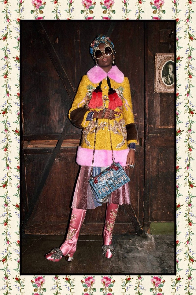 gucci-pre-fall-2017-ft-elibeidy-danis-and-nicole-atieno-5