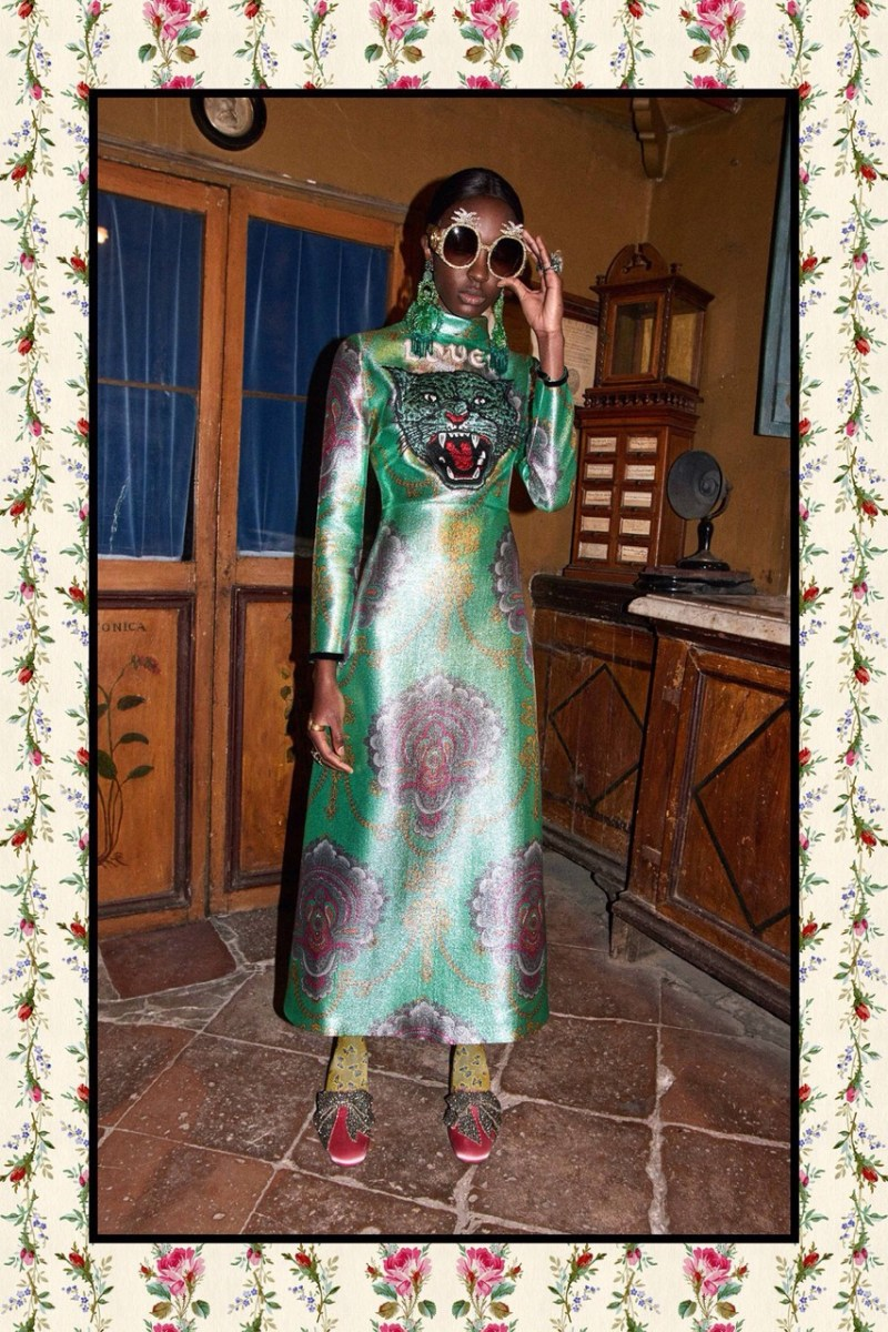 gucci-pre-fall-2017-ft-elibeidy-danis-and-nicole-atieno-6