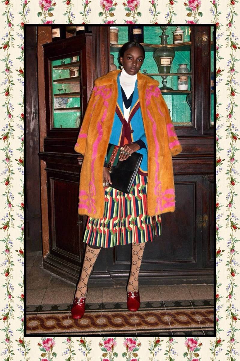 gucci-pre-fall-2017-ft-elibeidy-danis-and-nicole-atieno-8