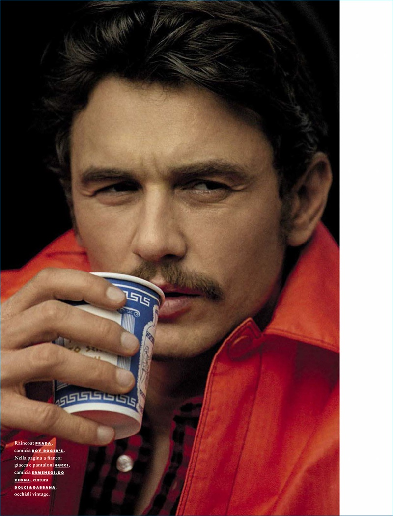 james-franco-by-cedric-buchet-7