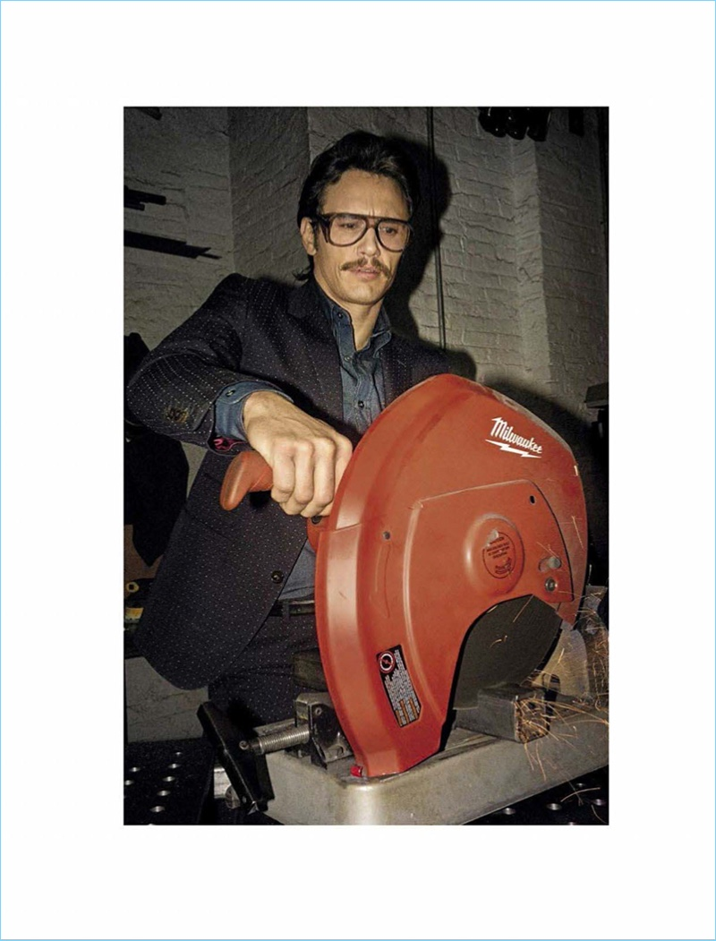 james-franco-by-cedric-buchet-8