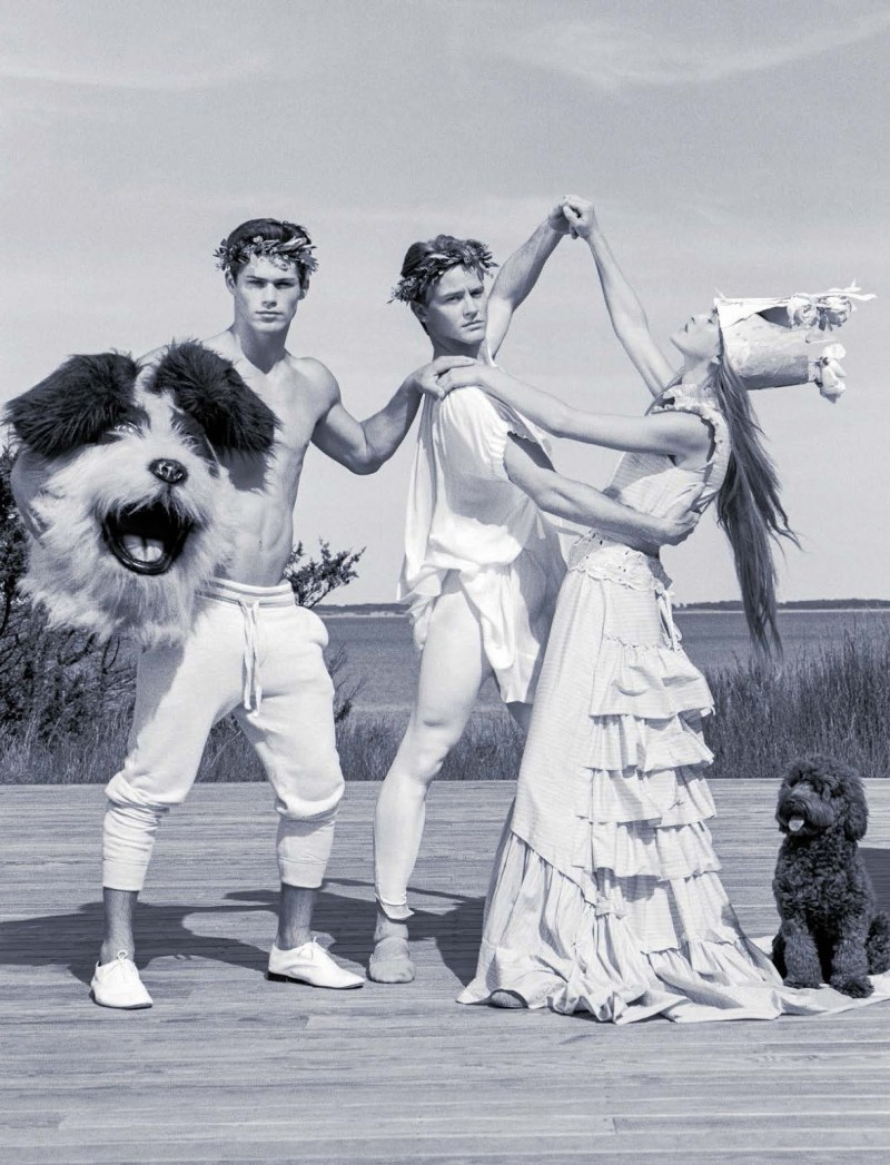 jean-campbell-by-bruce-weber10