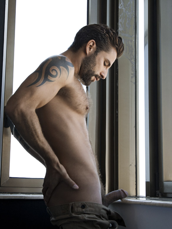 jonathan-agassi-by-rick-day27