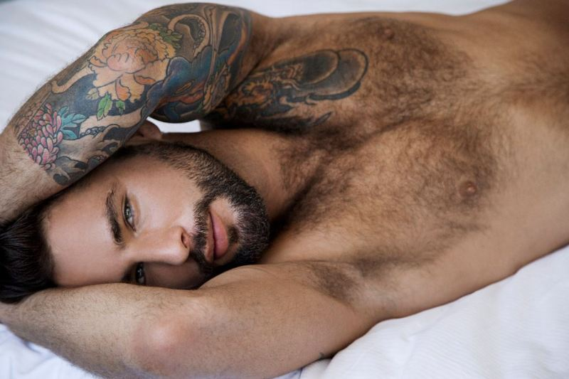 jonathan-agassi-by-rick-day4