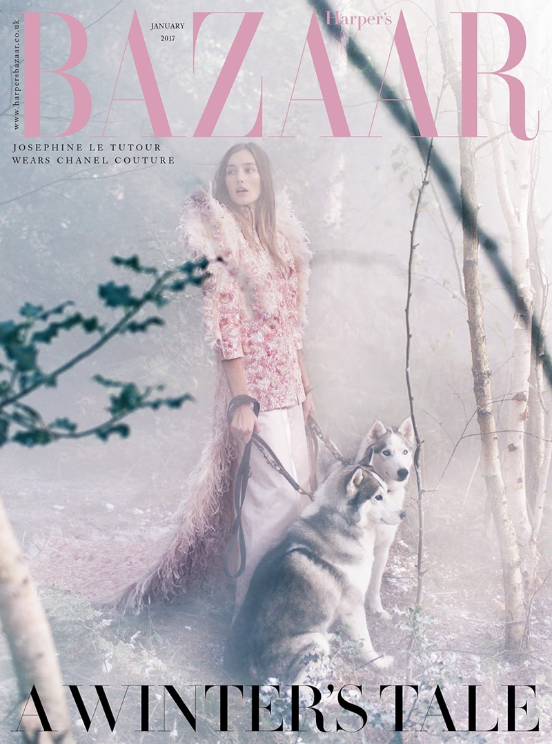 josephine-le-tutour-snow-fashion-harpers-bazaar-uk01