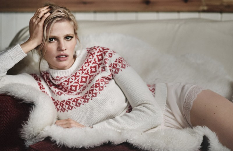 lara-stone-by-boo-george-3