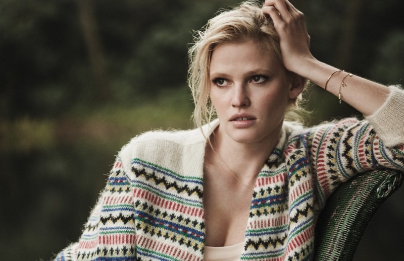 lara-stone-by-boo-george-8
