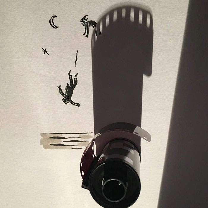 shadow-illustrations-by-vincent-bal2