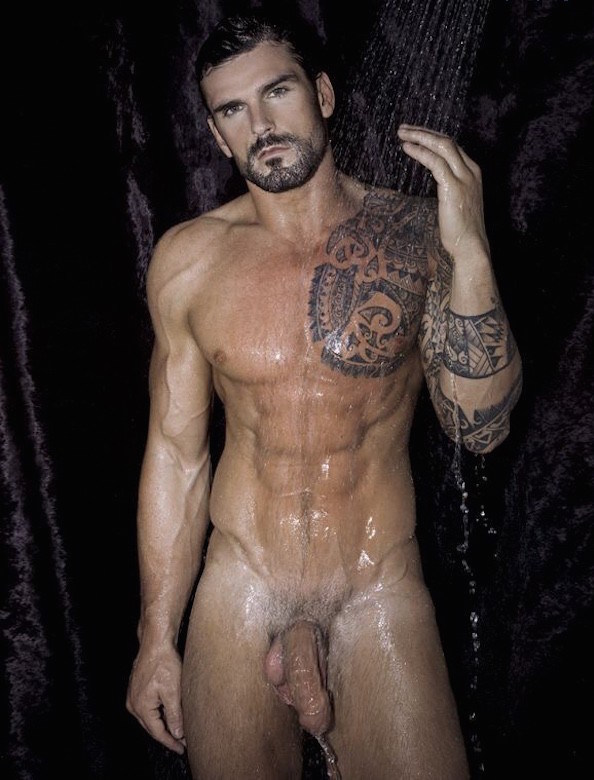 stuart-reardon-by-rick-day5