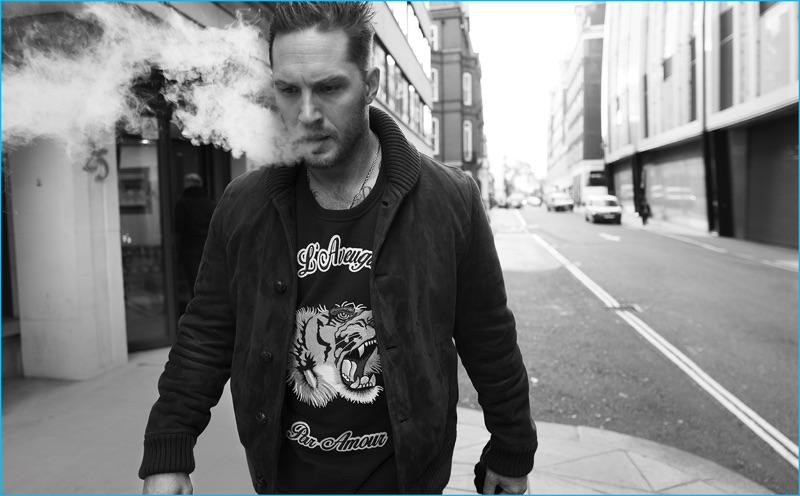 tom-hardy-2016-esquire-uk-photo-shoot-001