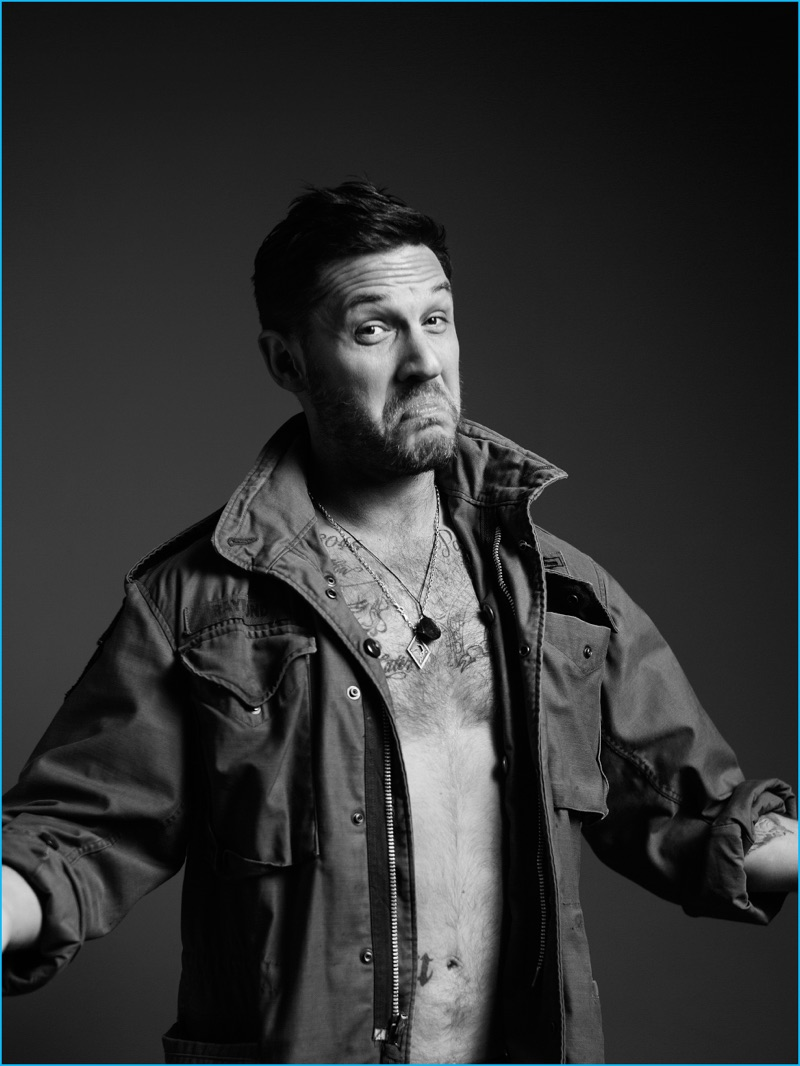 tom-hardy-2016-esquire-uk-photo-shoot-002