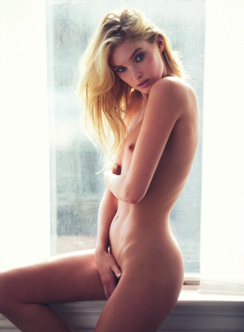by-david-bellemere2