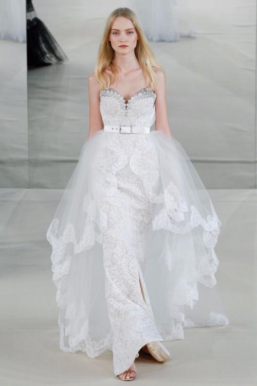 Alexis Mabille Haute Couture SS 2017 Paris10