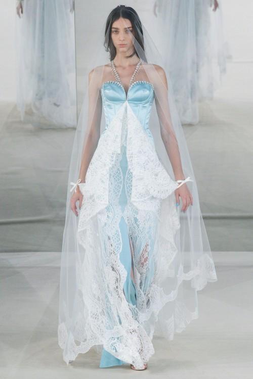 Alexis Mabille Haute Couture SS 2017 Paris11