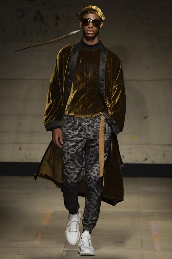 astrid-andersen-menswear-fw-2017-london-12