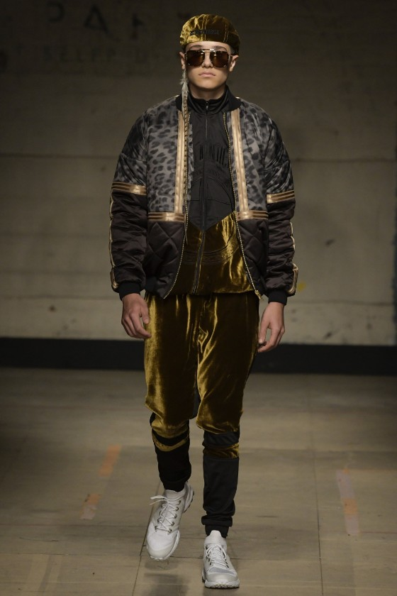 astrid-andersen-menswear-fw-2017-london-13
