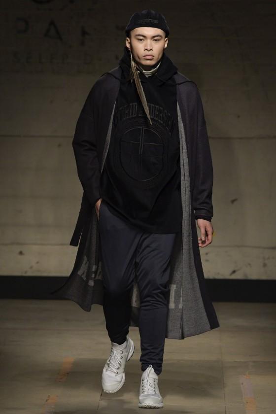 astrid-andersen-menswear-fw-2017-london-22