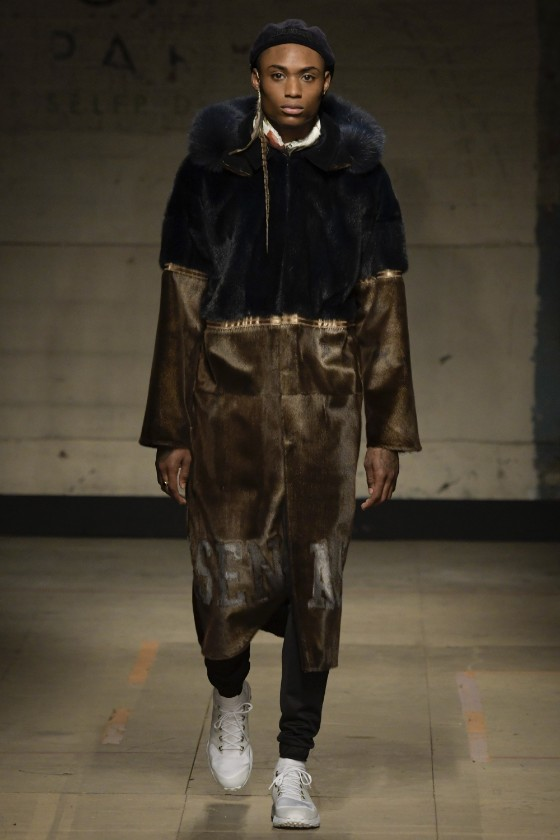 astrid-andersen-menswear-fw-2017-london-24