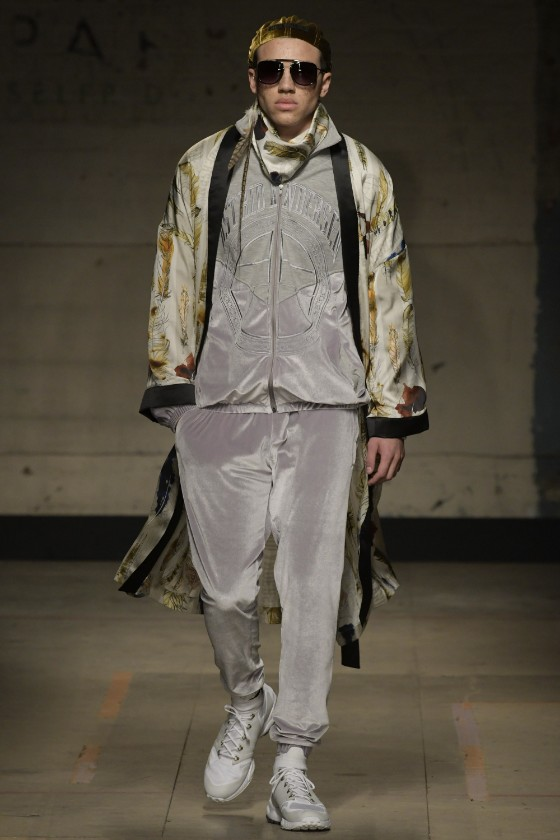 astrid-andersen-menswear-fw-2017-london-6