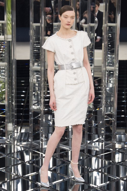 Chanel Haute Couture SS 2017 Paris17