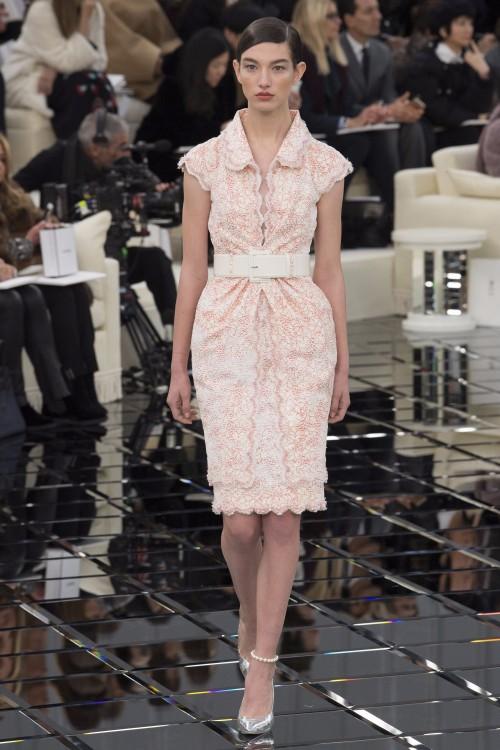 Chanel Haute Couture SS 2017 Paris23