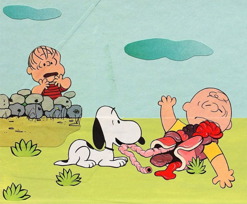 charlie-brown-illustrations-by-mark-mulroney-1