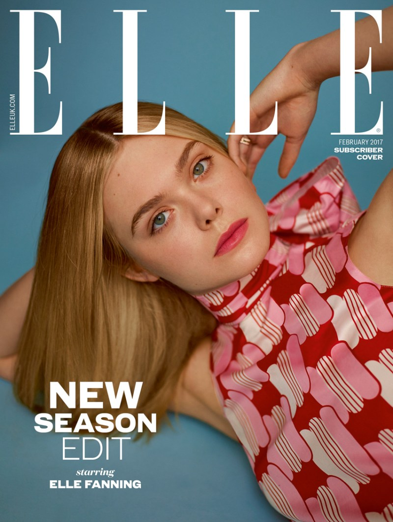 ELLE-UK-February-2017-Elle-Fanning-by-Thomas-Whiteside-5