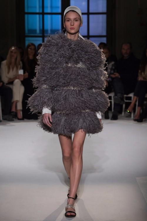 Giambattista Valli Haute Couture SS 2017 Paris14
