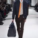 Hermès Menswear F/W 2017 Paris