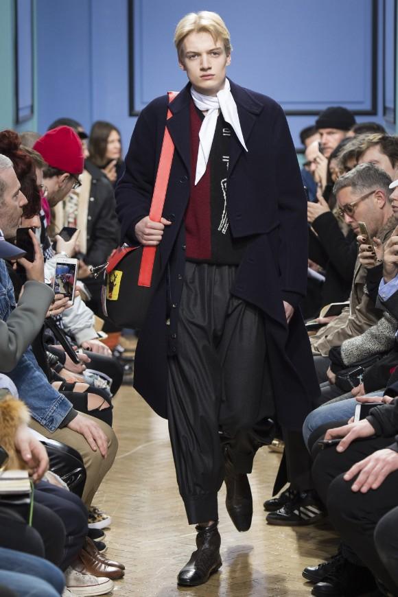 j-w-anderson-menswear-fw-2017-london-28