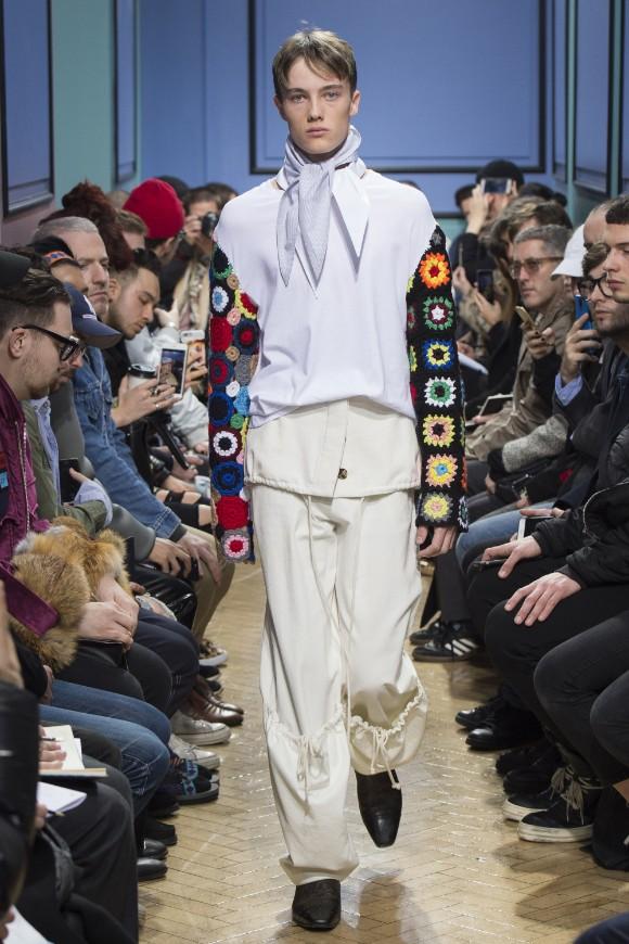 j-w-anderson-menswear-fw-2017-london-30