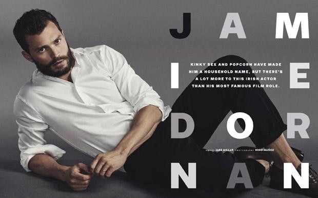 Jamie-Dornan-GQ-Australia-Nino-Munoz-02