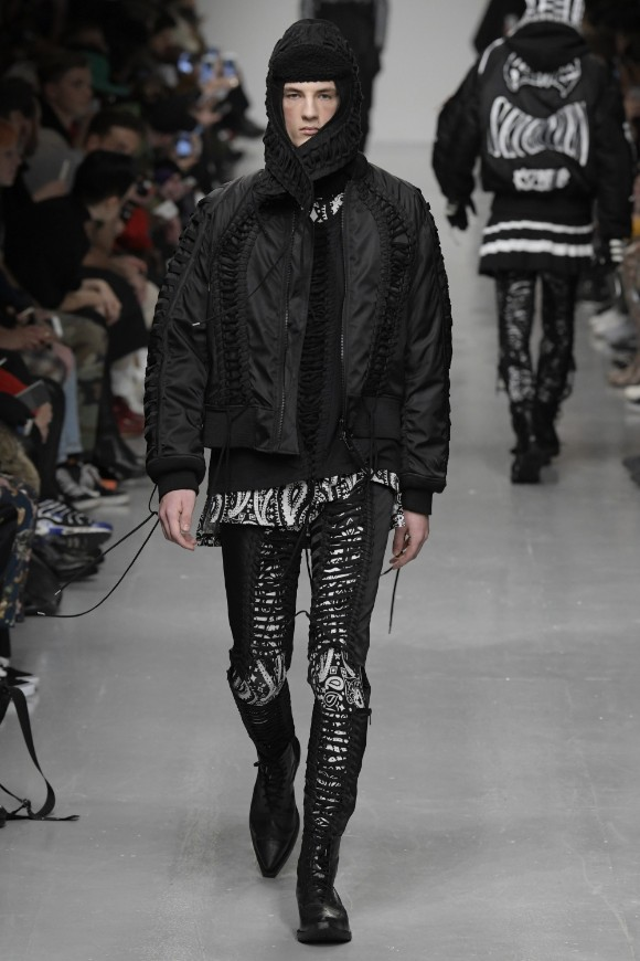 ktz-menswear-fw-2017-london-10