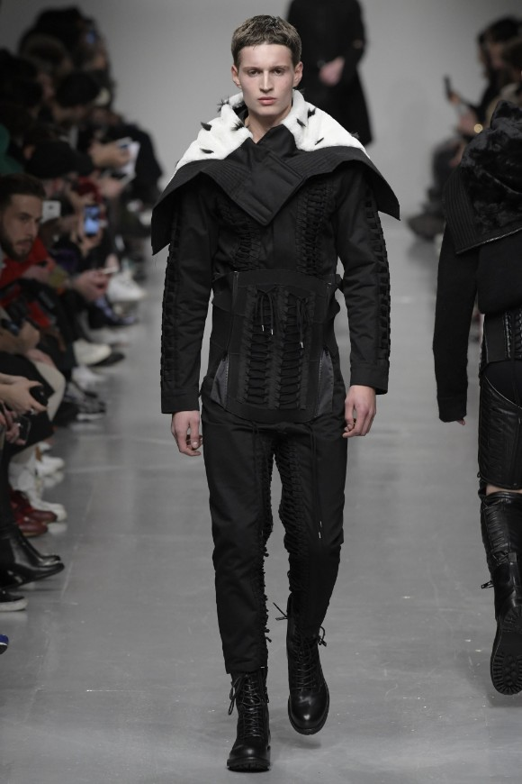 ktz-menswear-fw-2017-london-13