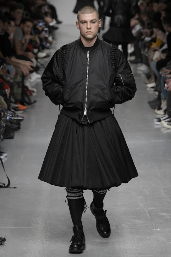 ktz-menswear-fw-2017-london-24