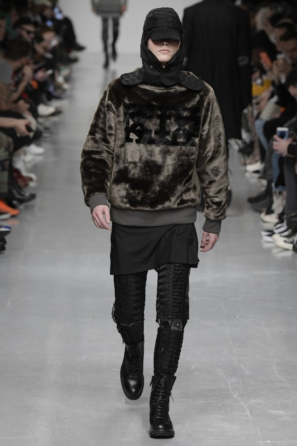 ktz-menswear-fw-2017-london-27