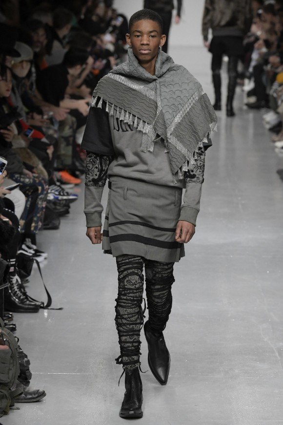 ktz-menswear-fw-2017-london-28
