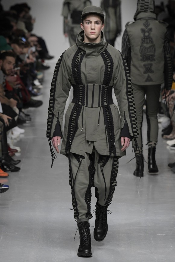ktz-menswear-fw-2017-london-37