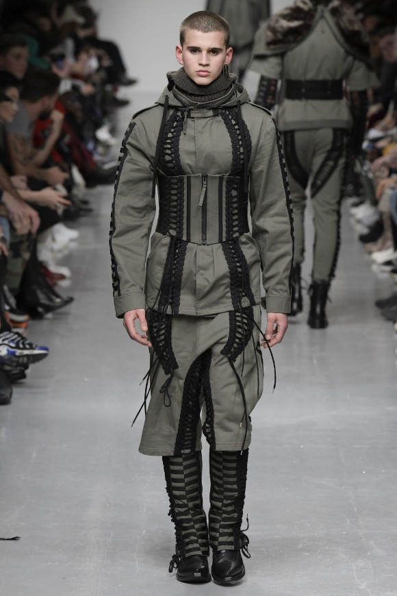 ktz-menswear-fw-2017-london-39