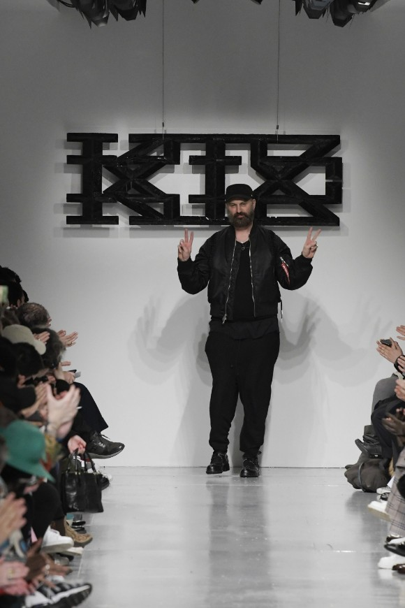 ktz-menswear-fw-2017-london-40