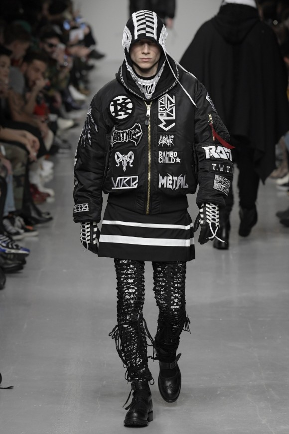 ktz-menswear-fw-2017-london-9