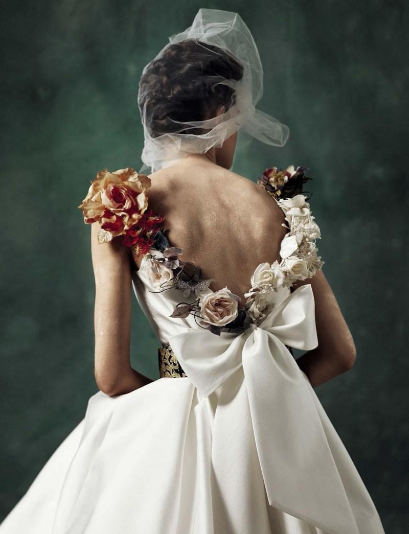 Marylou Moll by Kiki Xue3